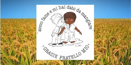 Associazione Pianzola Olivelli Onlus